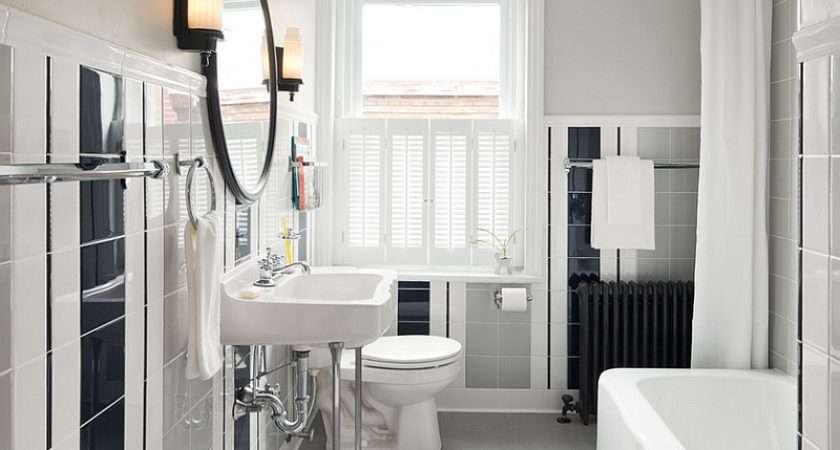 Vintage Bathroom Vanity Australia