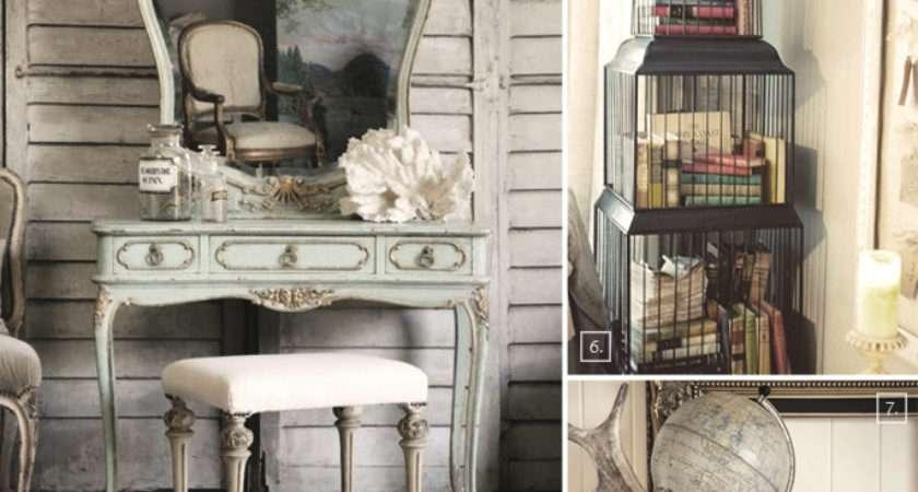 Vintage Bedroom Decor Accessories Ideas Home Tree Atlas