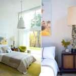 Vintage Bedroom Ideas Make Unique Statement