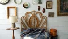 Vintage Bedroom Ideas Teenagers Greenvirals Style