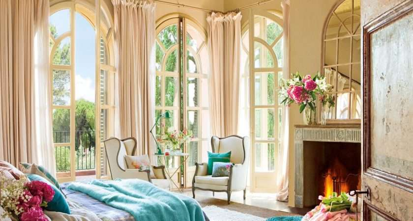 Vintage Bedroom Sets Ideas