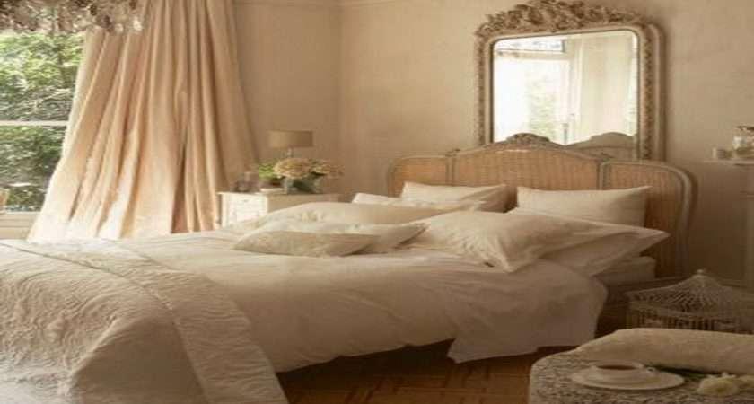 Vintage Bedrooms Teen Bedroom Ideas Exotic