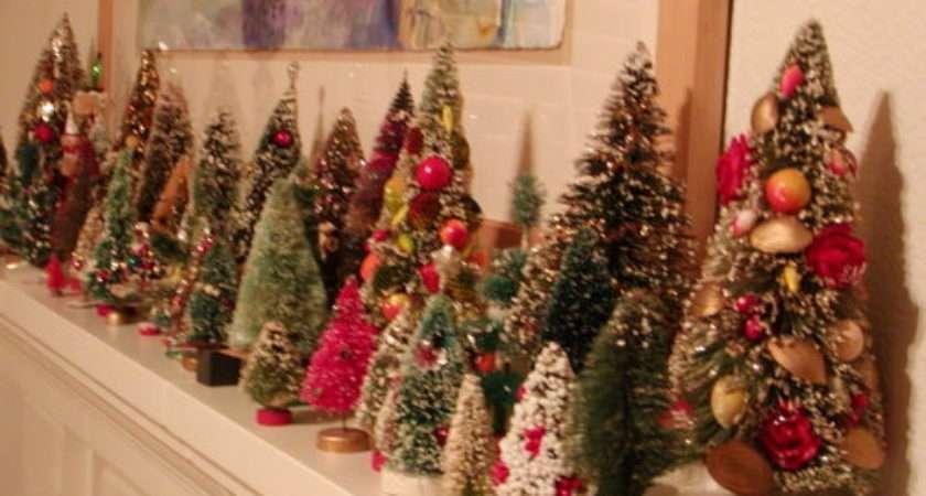 Vintage Christmas Ornaments Decorologist