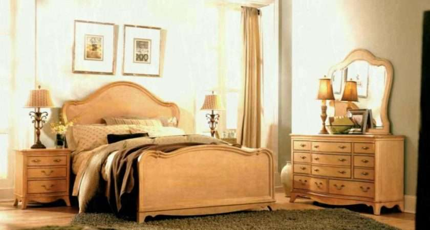 Vintage Danish Modern Bedroom Furniture House All