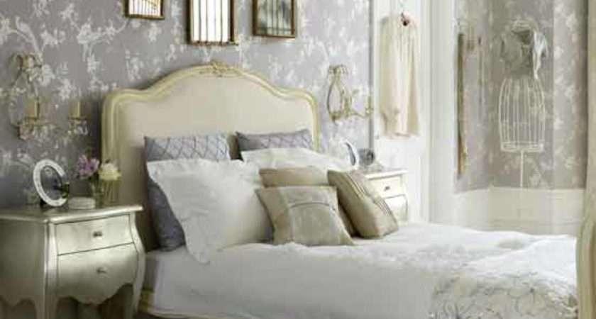 Vintage Decorating Ideas Bedrooms Modern Craftsman