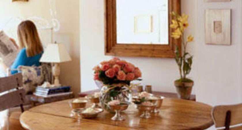Vintage Decorating Ideas Blog Archive Home