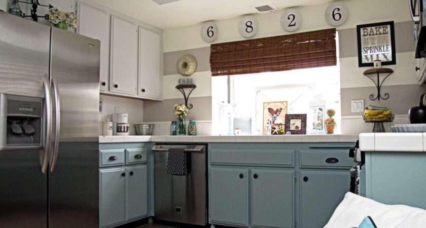 Vintage Kitchen Decorating Ideas Kitchentoday