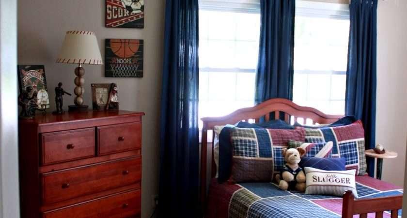 Vintage Little Boys Bedroom Ideas Greenvirals Style