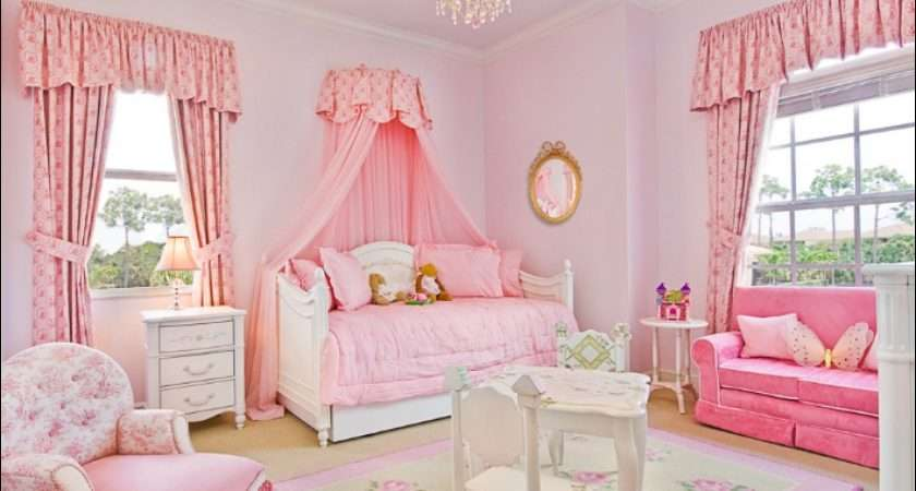 Vintage Style Teen Girls Bedroom Ideas Country Home Design