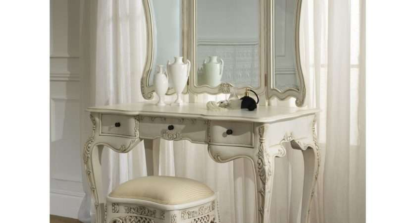Vintage White Bedroom Furniture Sets Greenvirals Style