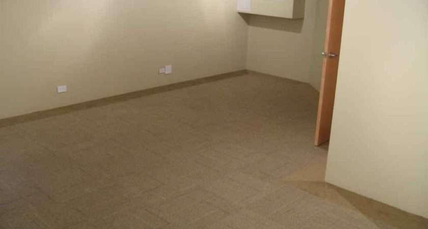 Vinyl Bathroom Floors Amazing Rubber Floor Tiles