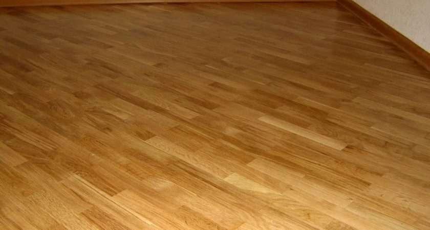 Vinyl Floor Tiles Red Fairhope Texarkana Anderson