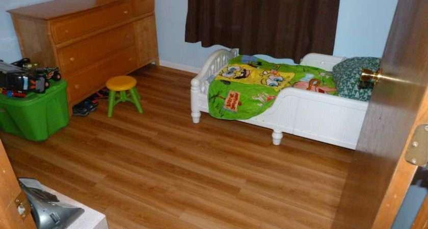 Vinyl Flooring Kids Bedroom Allure