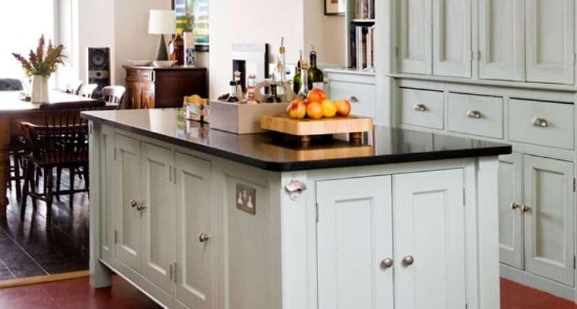 Vinyl Flooring Kitchen Ideas Best