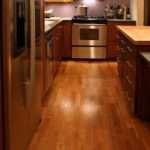 Vinyl Flooring Maintenance Tips Ashworth Publishing