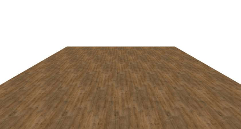 Vinyl Flooring Range Choices