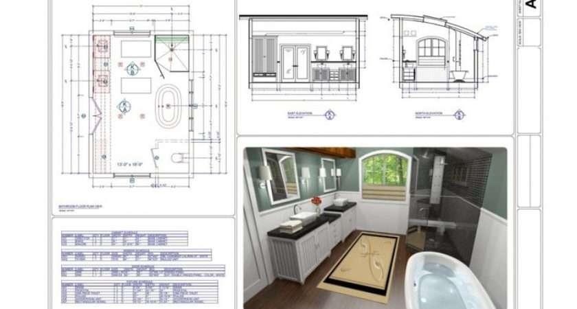 Virtual Bathroom Planner Tool Ideas Perfect Design