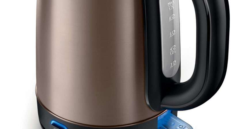 Viva Collection Kettle Philips