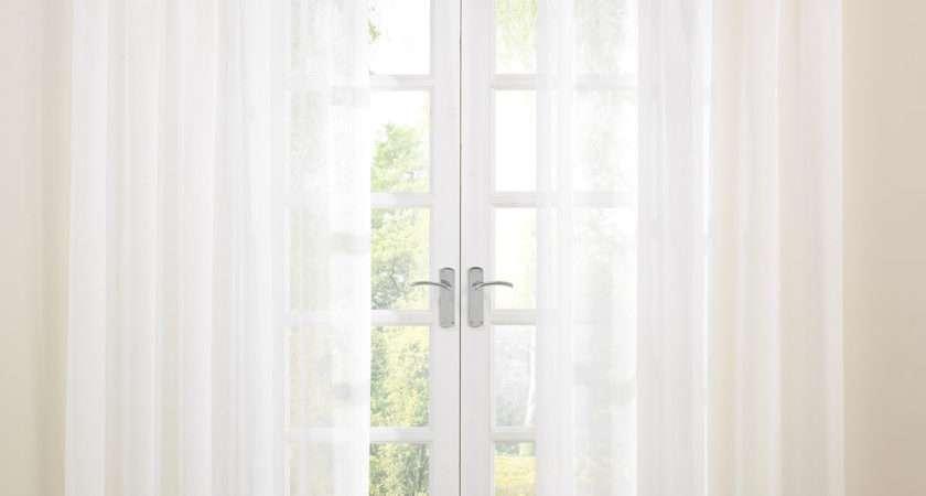 Voile Curtains Next Curtain Menzilperde