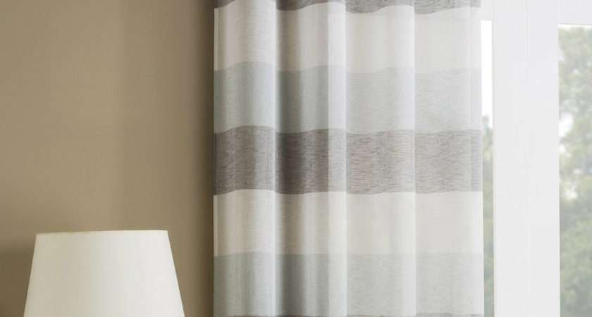 Voile Curtains Next Day Delivery Curtain Menzilperde