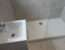 Walk Shower Room Binley Coventry
