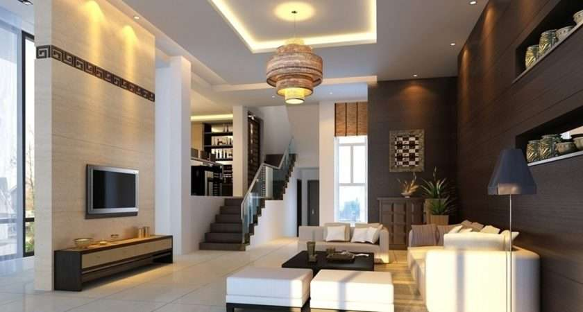 Wall Color Ideas Living Room House