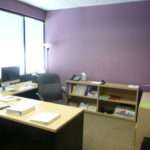 Wall Colors Office Home Design