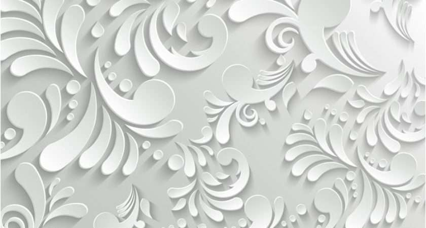 Wall Coverings Modern Home Decor