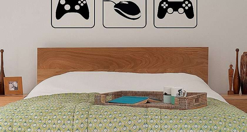 Wall Decals Lovely Teenage Decalss