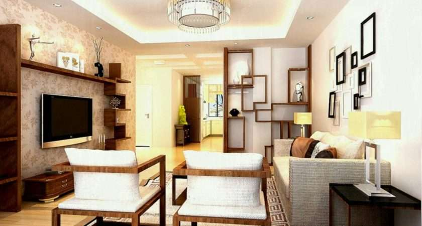 Wall Decor Living Room Cheap Shelves Decorations