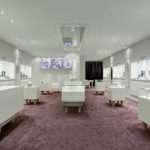 Wall Displays Retail Design Blog