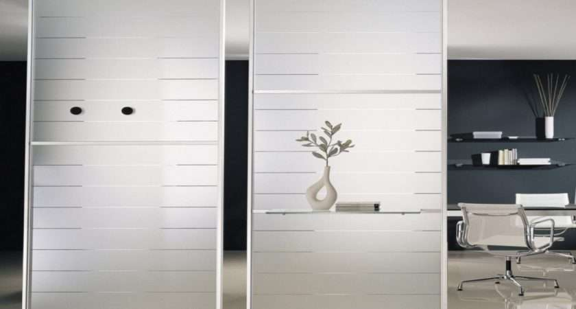Wall Dividers Ideas Ikea Studio Apartment Room