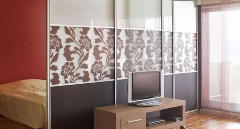 Wall Dividers Ideas Viendoraglass