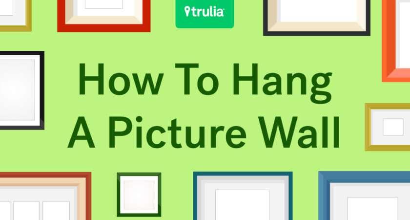 Wall Ideas Life Home Trulia Blog