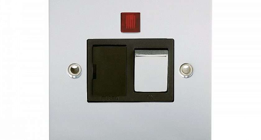 Wall Plates Light Switches Best Switch Plate