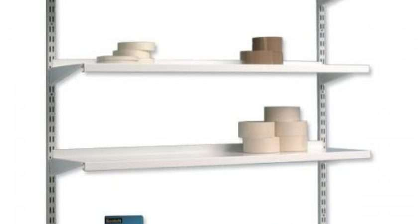 Wall Shelves Cheap Buy