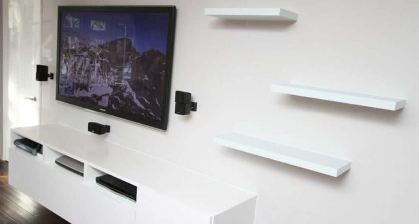 Wall Shelves Cheap Sale