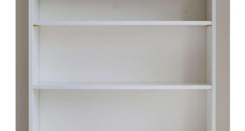 Wall Shelves Mounted Cat