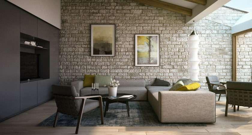Wall Texture Designs Living Room Ideas Inspiration