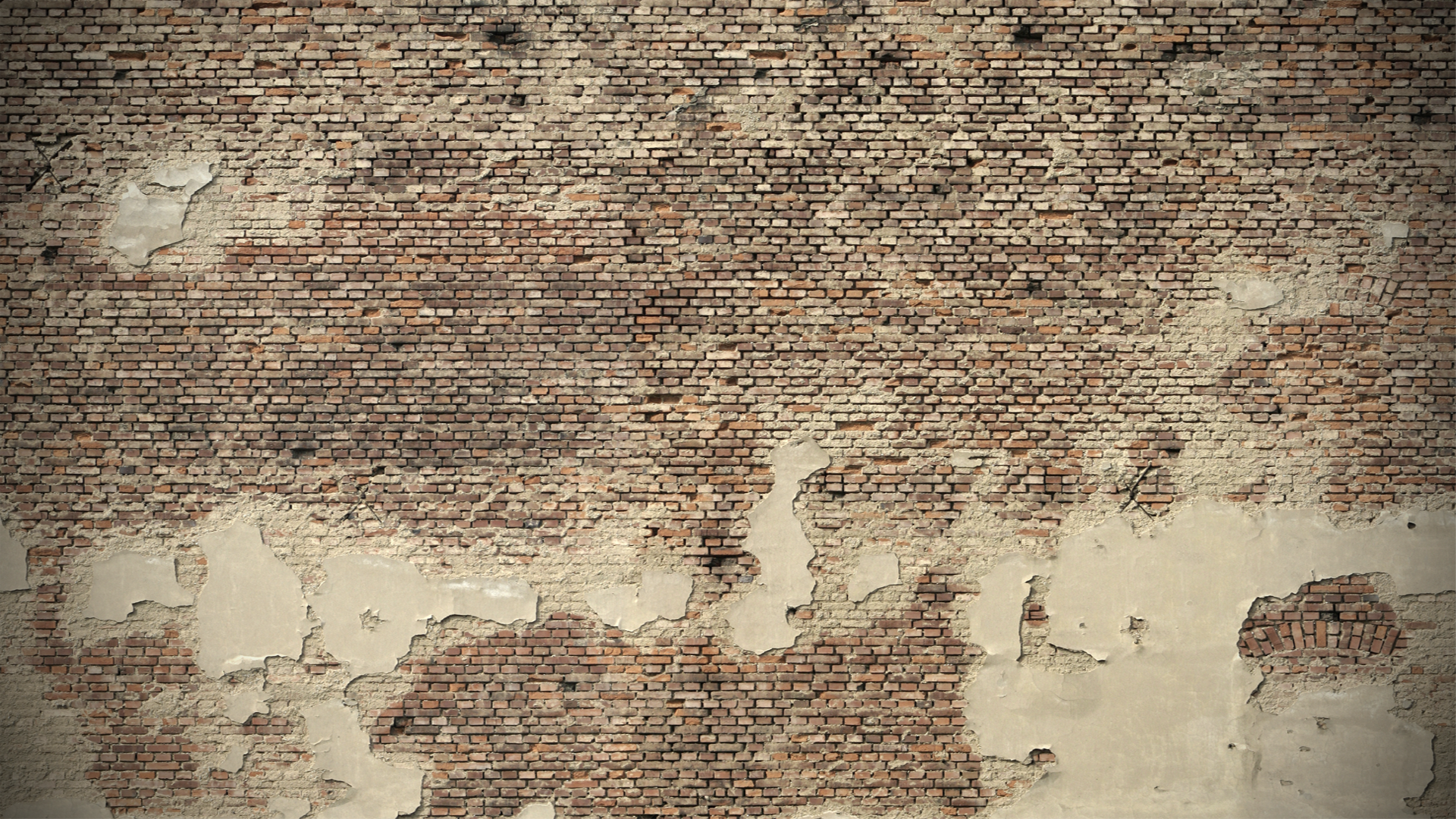 Wall Textures Bricks Brick