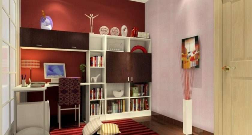 Wall Trim Color Combinations Your Home Bedroom