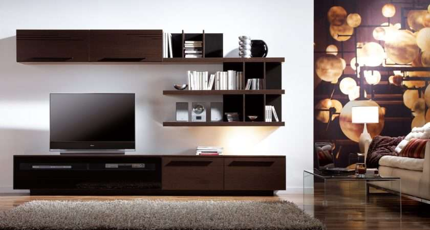 Wall Units Living Room Ikea Best Cars Reviews