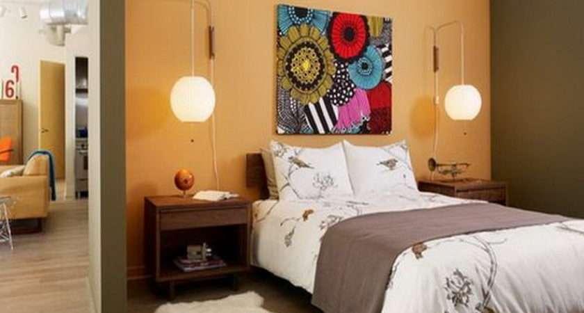 Walls Color Combinations Living Room Wall