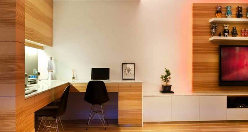 Walls Wood Wall Paneling Ideas Decorate Your