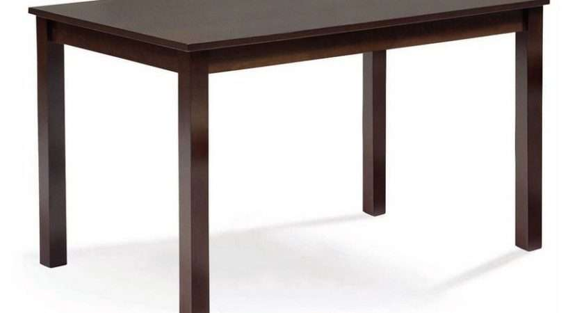 Walnut Solid Wood Small Dining Table Thousand Oaks California Nscafe