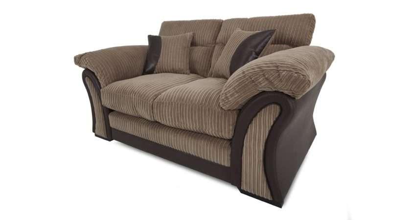 Walton Small Seater Sofa Liston Dfs Ireland