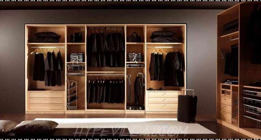 Wardrobe Design Guideline Gharexpert