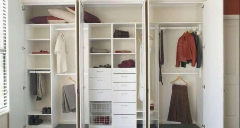 Wardrobe Design Ideas Get Inspired Photos