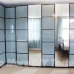 Wardrobe Design Ideas Interior Designs Designer