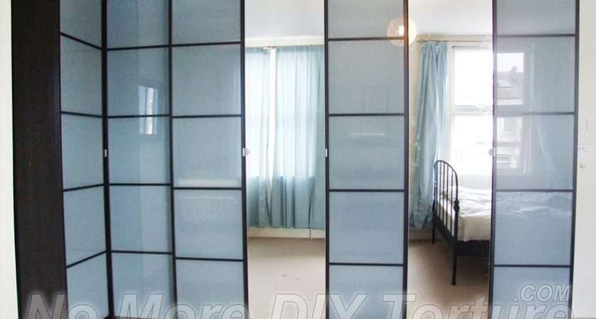 Wardrobe Design Ideas Interior Designs Designer